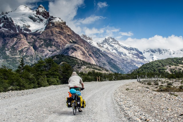 http://musingsfromthesaddle.com/2015/12/ruta-siete-chiles-famous-carretera-austral/