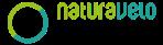 logo-generique-site