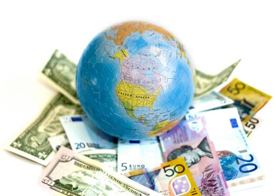 Argent-en-voyage-Envoi-dargent-à-létranger